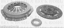 Brand New Triumph  2.0  2.5  3 in 1 Borg & Beck Clutch Kit 1963-1977 - HK8910