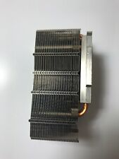 Dell GF449 PowerEdge 2950 Server Processor CPU Heatsink Assembly CN-0GF449