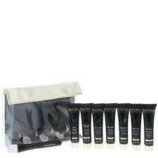 Karin Herzog The 7 Creams Of The Week Kit 7 x 15ml For Her Skin Care NEW.