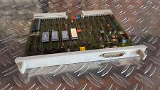 Siemens 6ES5511-5AA14 Simatic S5 Modul