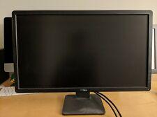 """Dell E2416HM 24"""" LED LCD Monitor 1920 x 1080"""