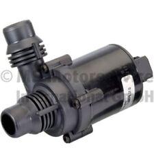 Auxiliary Water Pump for BMW E39 520i 523i 525i 528i 530i 95->04 Pierburg