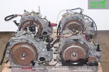 JDM Honda Civic Automatic Transmission 01 02 03 04 05 D17A D17A2 EX LX DX