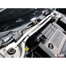 AUDI TT 8J '06 TTS QUATTRO ULTRA RACING 2PTS FRONT STRUT BAR (UR-TW2-1212)