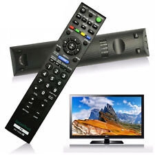 REMOTE CONTROL FOR SONY BRAVIA TV LCD Smart LED RM-YD081 - New Replacement