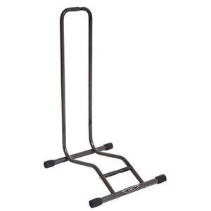 Willworx Superstand Fat Rack Bike Stand