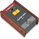 TC Electronic JUNE-60 Chorus Pedal Effect for sale
