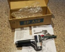 "SP AIR 10 MM 3/8"" BELT SANDER SP-1370A"