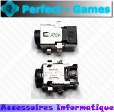 Connecteur alimentation DC power Jack ASUS CHROMEBOOK C300M C300MA series