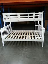 Double Bunk Bed New