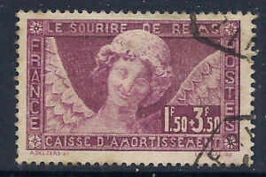 France Scott    B34       Used