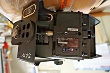 Sony 16:9/4:3 widescreen electric viewfinder BVF-55