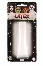 Halloween Liquid Latex for Zombie Vampire and Witch Scars - 29.5ml(Tube)
