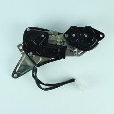 2005-2012 Acura RL OEM Trunk Latch Lid Lock Release Actuator 74851-SJA-A01 2144