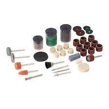 Dremel Accessoire pour Outils multi fonction 105 Pièces Phrase polir fraisage