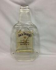 Jack Daniel's Honey Wall clock