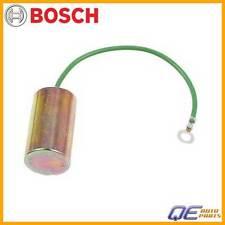 Mercedes w108 w109 w110 w111 Ignition Condenser 300sel 280sel 250s 280s Bosch OE