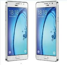 "Original Samsung Galaxy On7 G6000 4G Factory Android Unlocked Smartphone 5.5"""