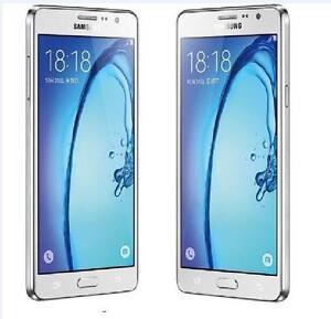 Android Samsung Galaxy On7 G6000 4G Factory Unlocked Original Smartphone