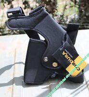 "FUNDA PISTOLA SOBAQUERA GUN HOLSTERS REVOLVER AUTO 2"" BERETTA STAR OTRAS 22115 M"