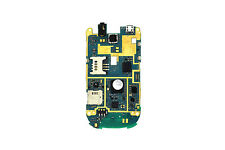 Genuine Samsung S3850 Corby II PCB Motherboard - GH82-05646B