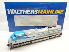 Brand New Walthers Mainline SD70ACe UP George Bush #4141 w/ ESU Sound 910-19854