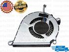Original CPU cooling fan for HP Pavilion 15-BC 15-BC000 15-BC100 15-BC200 series