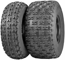 ITP - 5170101 - Holeshot Front/Rear Tire, 18x6.5x8~