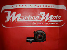 Scatola rinvio contachilometri Honda MTX125 art. 44800KS3900 gear box assy epoca
