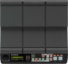 More details for yamaha dtx m12 multi pad