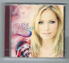 ♫ - HELENE FISCHER - FARBENSPIEL - CD 16 TITRES - 2013 - NEUF NEW NEU - ♫
