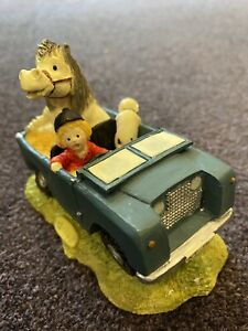 thelwell figurines