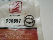 Tecumseh 590697 Recoil Starter Brake spring