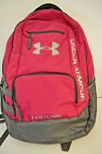 Under Armour Back Pack Storm 1 PINK