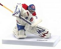 McFarlane NHL Series 21 Action Figure: Carey Price Montreal Canadiens -Exclusive