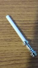 Lego star wars armes ★ Sabre laser jedi Phosphorescent (vert) garde chrome !