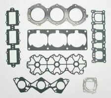 Yamaha GP1200 1997-99' High-Performance PWC Gasket Kit
