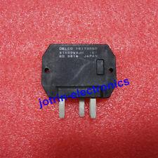 1PCS STK6994JH ZIP-4P DC AMP AND OP MOTOR  DRIVE Module