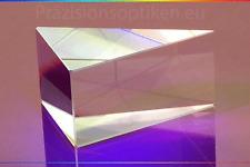 ZEISS  90-60-30° PRISMA   59.0 MM BAUERNFEIND    HQO