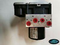 BMW X3 X4 Series f25 f26 ABS DSC Pump  6852887
