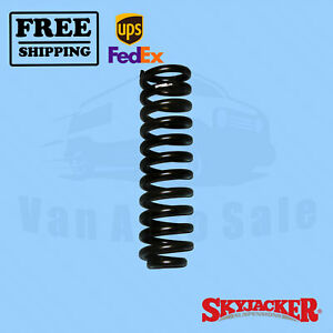 Softride Coil Spring Skyjacker for Ford Ranger 2WD 1983-1997