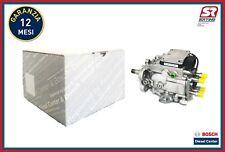 Pompa Iniezione Diesel VP 44 Bosch per Bmw 318d e46 85 kw 0470504025 0986444035