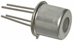 TPI A739 Replacement Combustible Gas Sensor for 720B - AUTHORIZED DISTRIBUTOR