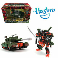 TRANSFORMERS BLUDGEON DECEPTICON REVENGE OF FALLEN ROBOT ACTION FIGURES TOY
