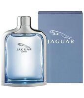 Jaguar Classic for him EDT 100mL