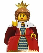 LEGO 71011 MINIFIGURES SERIES 15 - QUEEN sealed new
