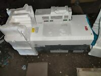 ABB ACS850-04-144A-5  Variable Frequency Drives inverter 75kW