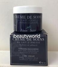 Asinerie Anes Sens Creme De Soins Care Cream with Donkey Milk 50ml Authentic #da