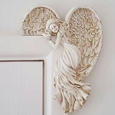 Decorative Fairy Doors | eBay
