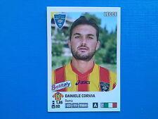 Figurine Calciatori Panini 2011-12 2012 n.287 Daniele Corvia Lecce